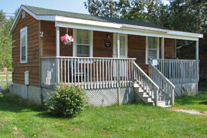 Excellent Nova Scotia Cottage Rentals Accommodation Vacations By Interior Design Ideas Apansoteloinfo